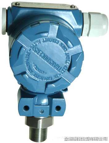 压力变送器液体、气体、蒸汽等介质