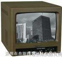 9寸黑白视频监视器