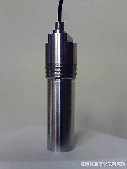 UQK-03Fex-防爆液位控制器UQK-03Fex