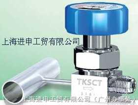 TDV2-TDV2低压手动隔膜阀