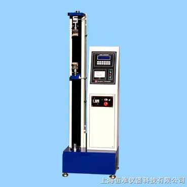 抗拉强度试验机 HZ-1005