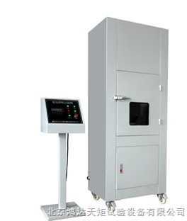 电池挤压试验机北京生产厂家