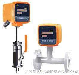 ZK-熱式氣體質量流量計