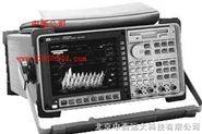 动态信号分析仪(美国设计,马来西亚生产)