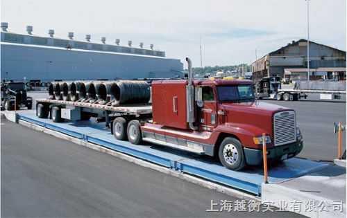 主营;50吨电子汽车衡-主营:80吨电子汽车衡-主营:100吨电子汽车衡