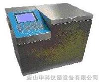 OR2010型快速自动快速量热仪