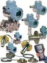 单法兰型液位(差压)变送器