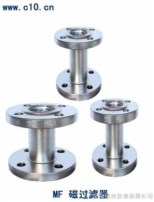 金属管浮子流量计选配件、浮子流量计选配件