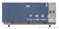 北京简易老化箱/河北京台式紫外老化试验箱