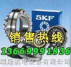 供应SKF进口轴承
