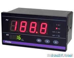 XK-203-鑫科数显频率计