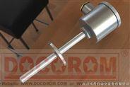 全不銹鋼衛生型溫度傳感器