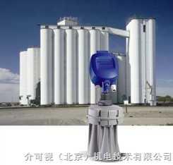 JKS403-3D物位体积扫描仪(可成像)