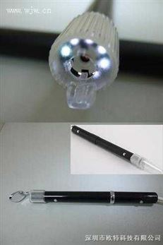 USB笔式显微镜YT-1