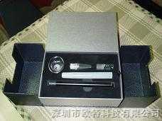 YT-2-筆式顯微鏡YT-2