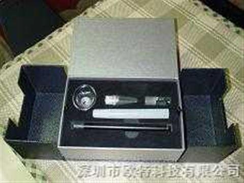 笔式显微镜YT-2