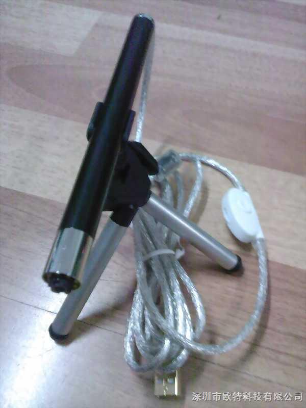 YT-1-筆式顯微鏡YT-1