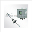 LDC插入式電磁流量計