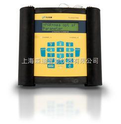 FLEXIM FLUXUS F608-FLEXIM FLUXUS F608手持高温防爆超声波流量计