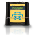FLEXIM FLUXUS F608手持高温防爆超声波流量计