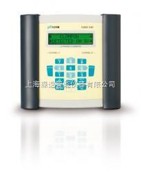FLEXIM FLUXUS G601-FLEXIM FLUXUS G601手持高温气液两用型超声波流量计