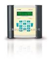 FLEXIM FLUXUS G601手持高温气液两用型超声波流量计