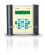 FLEXIM FLUXUS G601手持高溫氣液兩用型超聲波流量計
