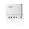 FLEXIM FLUXUS G704固定式超聲波氣體流量計