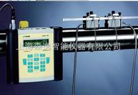 FLEXIM FLUXUS F601高溫手持式超聲波流量計