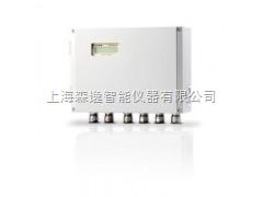 FLEXIM FLUXUS ADM7407高溫時差固定式超聲波流量計-FLEXIM FLUXUS ADM7407高溫時差固定式超聲波流量計
