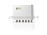 FLEXIM FLUXUS ADM7407高溫時差固定式超聲波流量計