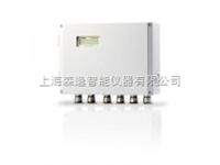 FLEXIM FLUXUS ADM7407高温时差固定式超声波流量计