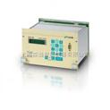 FLEXIM FLUXUS G709壁掛式超聲波氣體流量計