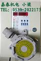 汽油濃度檢測儀-可燃氣體汽油探測器