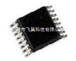 二進制輸出觸摸芯片-FTC334A