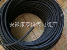 SBHP无线电装置用电缆