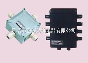 FXJ系列防水防尘防腐接线箱