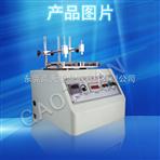 GT-MC耐磨擦试验机详细作用