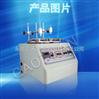 耐磨擦试验机详细作用