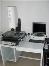 GT-KY二次元影像测量仪器
