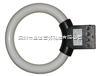 显微镜环形灯管