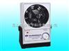 杭州除静电台式离子风机,生产线专用除静电设备,防静电产品