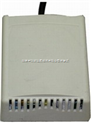 優質壁掛式溫度傳感器
