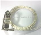 卡箍式鉑電阻溫度傳感器