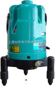 VH 800GR上海代理商/激光水平仪总代理