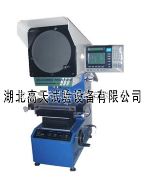 CPJ-3020-数字式投影仪