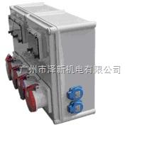 多样-低压配电箱,接线盒