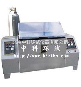 西安二氧化硫试验箱/成都二氧化硫试验箱