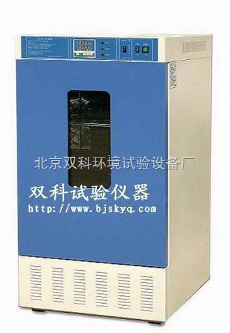 北京干热灭菌箱/青岛热空气消毒箱/济南干热灭菌箱