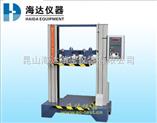 包装抗压试验机厂家,包装抗压试验机系统升级